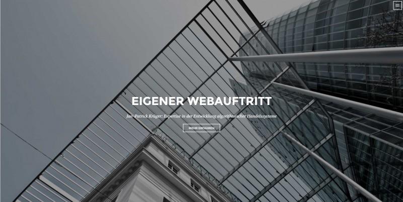 Webauftritt-Jan-Patrick-Krueger